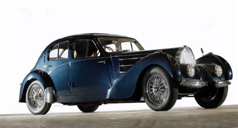 The following 7 files are in this category, out of 7 total. 1939 Bugatti Type 57 Galibier Sedan   Bugatti type 57, Bugatti cars, Bugatti