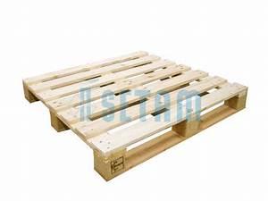 Palette Bois Gratuite : palette bois palette dimensions x mm ~ Melissatoandfro.com Idées de Décoration