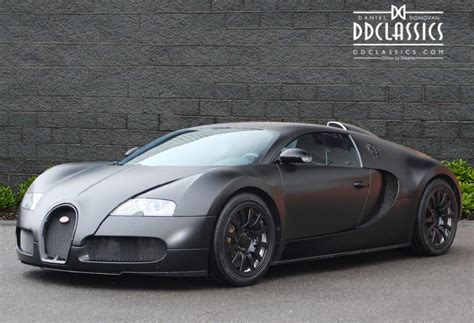Before any options, the bugatti veyron msrp was more than the median income in most nations. Bugatti Veyron LHD