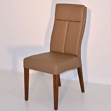 Bacio  Genuine Leather Dining Chair With Wooden Legs By. Glow In The Dark Party Decorations. Virtual Decorating. Brown Bedroom Furniture Decorating Ideas. Escape Room Franchise. Lowes Decorating Ideas For Living Rooms. Cube Room Organizer. Wedding Cake Decorating Supplies. Room And Home Furniture