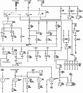 Jeep Cj5 Wiring Diagram 1970
