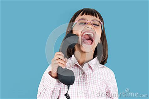 hear  royalty  stock images image