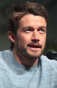 Robert Buckley - Wikipedia