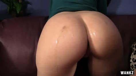 Nice Sex With Round Ass Girl EPORNER Free HD Porn Tube