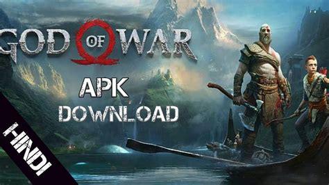 apkgod  war game  android   gameplay