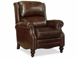 hooker furniture al fresco theatre g s recliner chair With alabama recliner