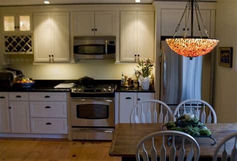 lighting design residential lighting design