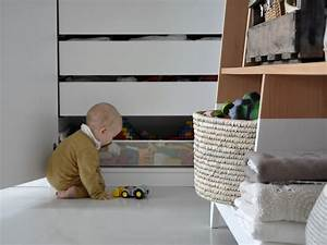Ikea Schrank Boxen : ikea weie schrnke simple full size of schrank ikea wei ~ Articles-book.com Haus und Dekorationen
