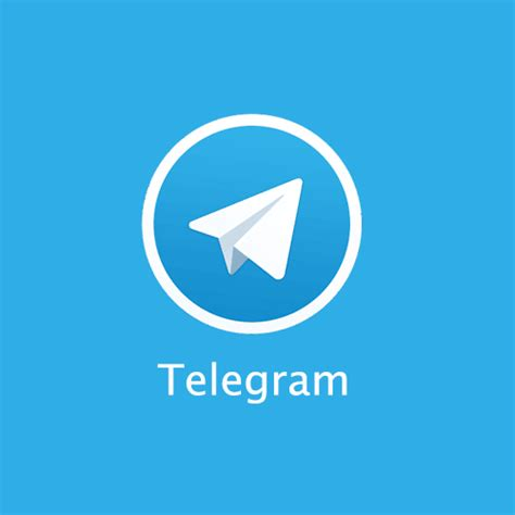Encrypt your chats, send files without any limits, create and share stickers for free. Telegram receives major update that adds multiple accounts ...
