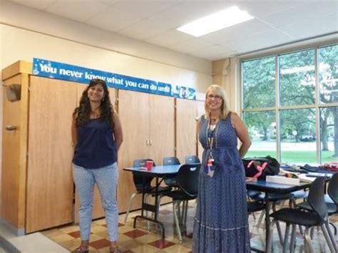 parent orientation newcomer academy
