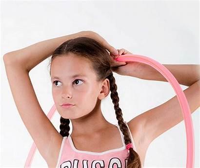 Russia Tmtv Stasia Tv Teenmodeling X158 Vipergirls