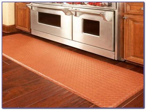 kitchen rug sets washable kitchen rug sets rugs home design ideas