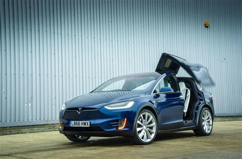 Best Luxury Electric Cars by Top 10 Best Luxury Electric Cars 2019 Autocar