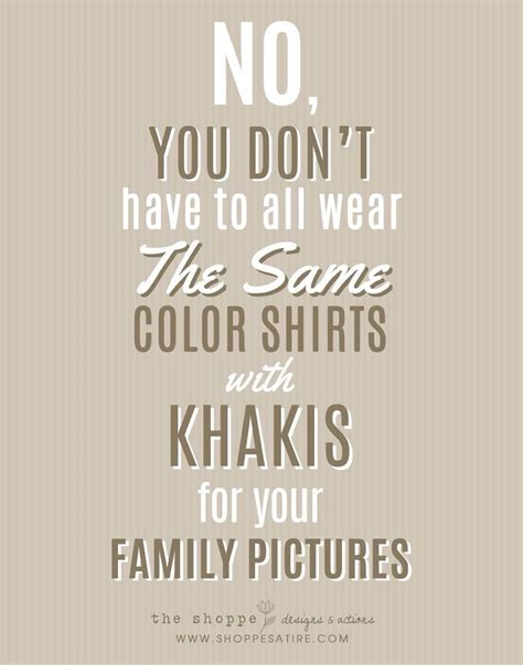 photographer humor funny quotes photography
