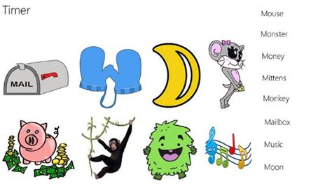 picture of objects starting with letter m images frompo m things things that start with the letter m start with 88258