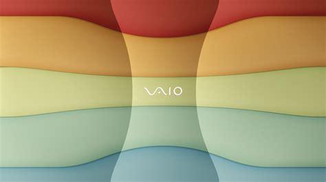 full hd wallpaper sony vaio logo background desktop
