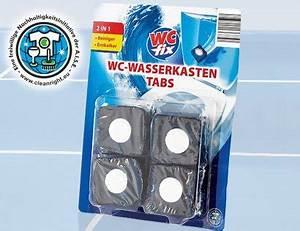 Spülkasten Tabs Geberit : tabs f r wc sp lkasten eckventil waschmaschine ~ A.2002-acura-tl-radio.info Haus und Dekorationen