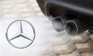 Mercedes Benz Diesel Skandal : diesel skandal mercedes bu geldverfahren ~ Kayakingforconservation.com Haus und Dekorationen