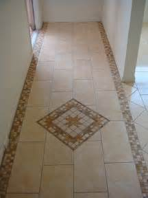 ceramic tile miami floor installation