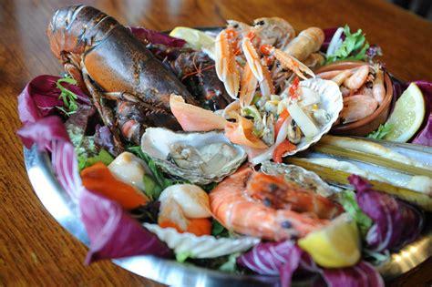 le monde cuisine cardiff is food visit cardiff