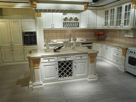 kitchen cabinet vintage  kitchen cabinets manchurian ash