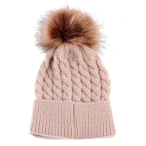winter hats ideas  pinterest cute winter hats winter hats  women  hats  women