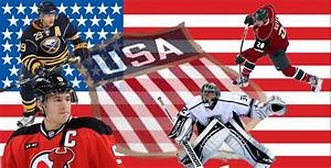 2014 USA men's Olympic hockey team projections – The ...