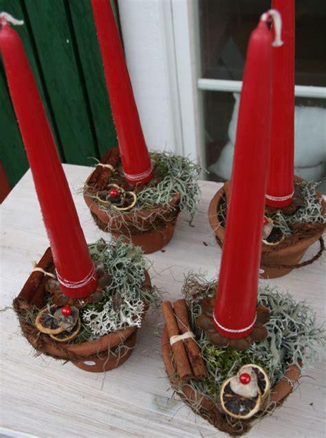majestic diy christmas candles amazing holiday