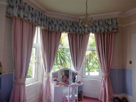 174 best finished projects images on curtains bangor and travel