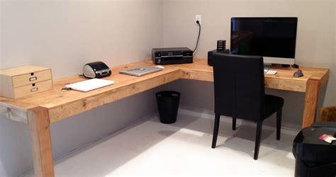 build office desk plans diy free steel pergola
