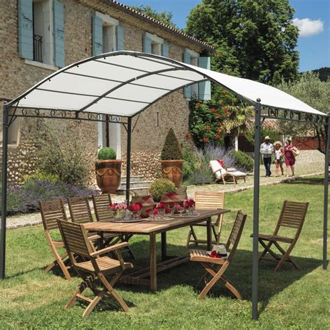 tavoli da giardino maison du monde outdoor 2015 design mon amour