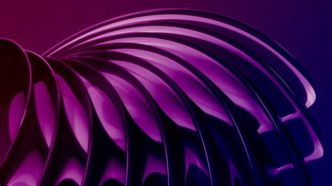 purple neon wing wallpapers hd wallpapers