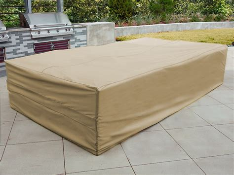 beautiful covermates patio furniture covers 99 in patio