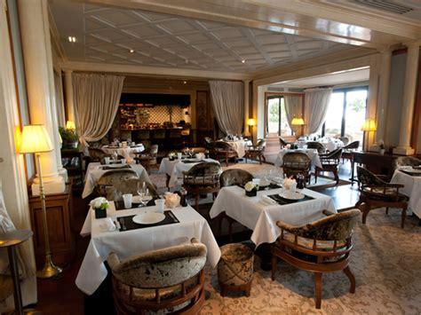 5920 best restaurants in monte carlo ristoranti di lusso montecarlo archives