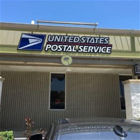 united states postal service phone number us postal services post offices 1279 west palmetto
