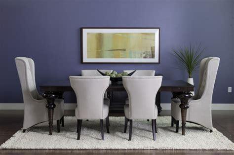 21+ Scandinavian Dining Room Designs, Decorating Ideas