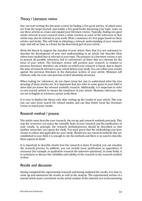 Argumentative essay format sample rubrics for writing essays books articles online are there headings in a research paper