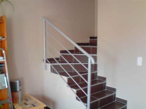 garde corps pour escalier garde corps pour escalier interieur atlub
