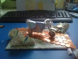 hochzeitsgeschenke geld ideen geldgeschenk anleitung http www creadoo content1076 ideen