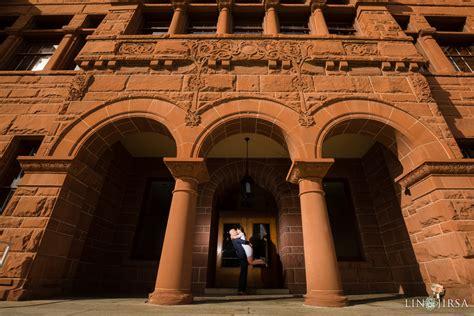 orange county courthouse wedding kristine matthew