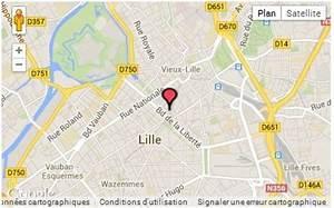 Prefecture De Lille Service Carte Grise : service carte grise lille nord 59 ~ Medecine-chirurgie-esthetiques.com Avis de Voitures