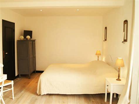 chambre d hote vieux lille chambre d 39 hôtes la grange de salomé salomé 59496
