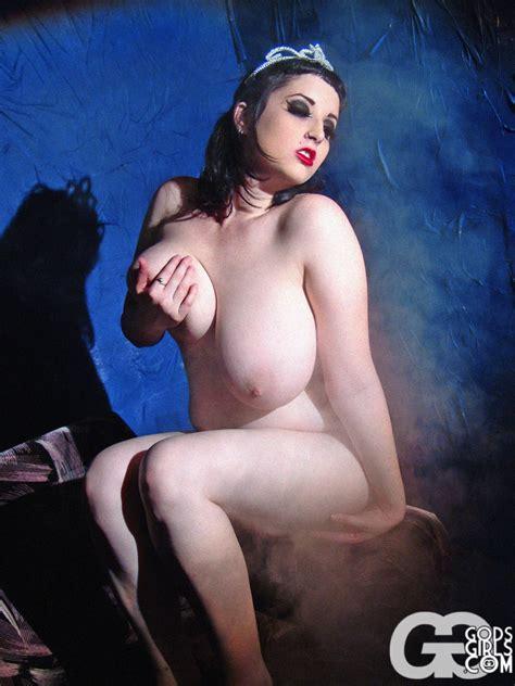 Hot Goth Porn Photo EPORNER