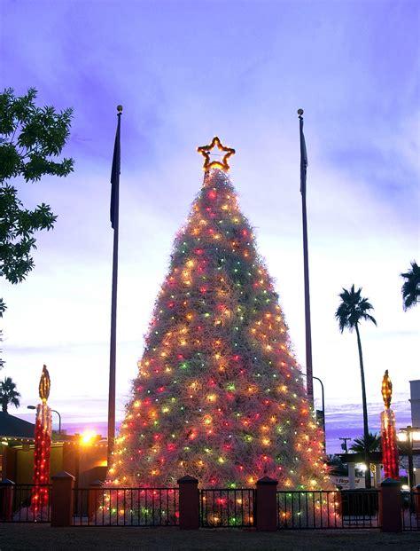 holiday events across arizona anthem az news anthem