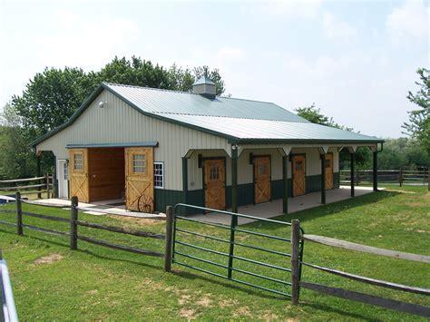 barns and buildings building better steel barns metal prefab buildings