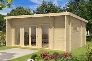 Gartenhaus Metall Testsieger : gartenhaus modell carla 70 iso gartenhaus modell carla 70 iso ~ Orissabook.com Haus und Dekorationen