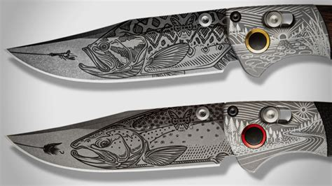 15960 sw canyon view pl, terrebonne, or 97760. Benchmade Artist Series Mini Crooked River ...