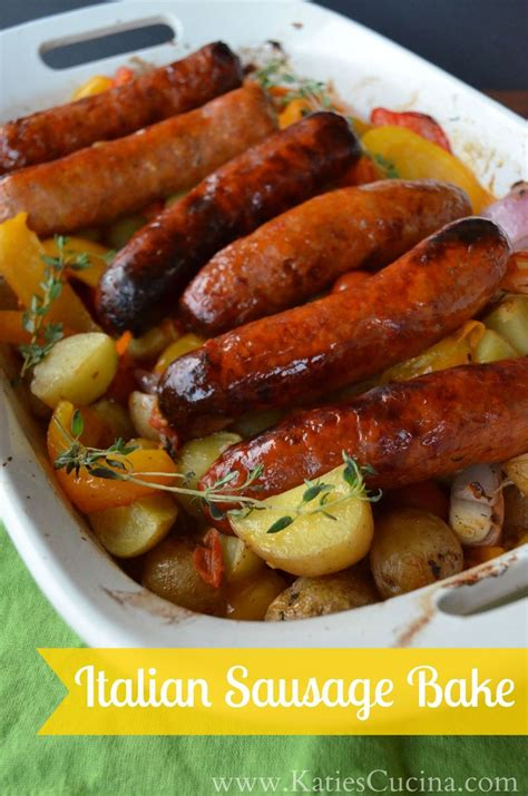 breakfast sausage recipe 1585 best delightful dinner ideas images on pinterest