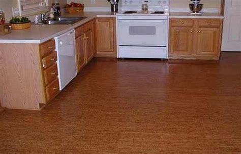 kitchen floor designs ideas cork kitchen tiles flooring ideas kitchen tile backsplash