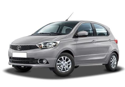 tata tiago  road price  offers  raipur baloda bazar bhasin motors